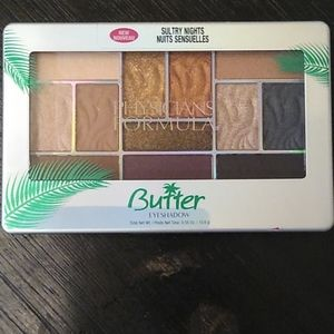 "Physician's Formula ""Butter Eyeshadow"""